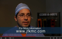 HNN – Total Knee Replacement