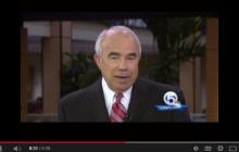 NBC/WPTV  – Jim Sackett Recovery