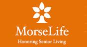 Local Orthopedic Surgeons Conducts Seminar at Morselife